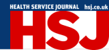 Logo-health-service-journal