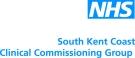 skc.logo (1)