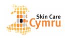 Skin Care Cymru