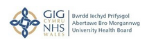 ABMU logo