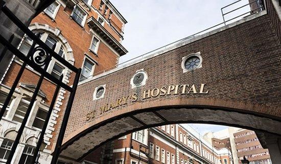 st-marys-hospital