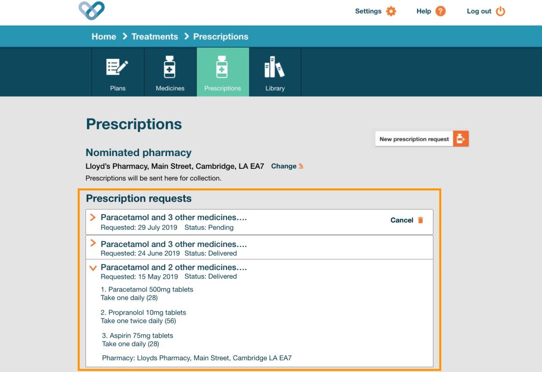 Prescriptions page copy 2